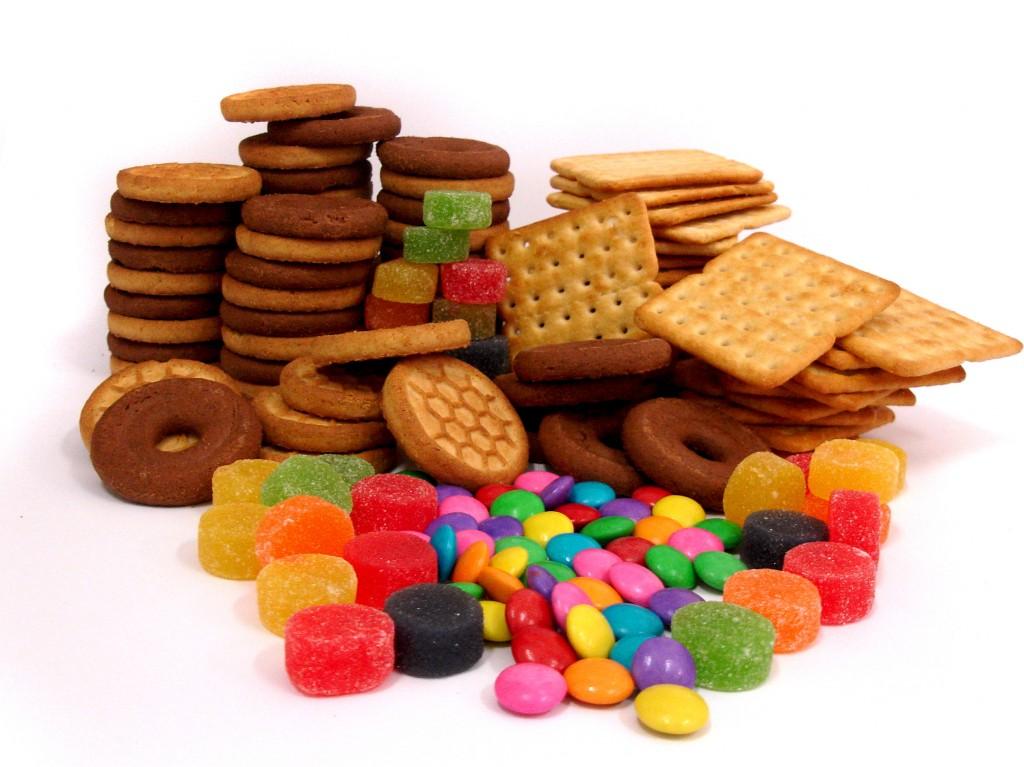 sugaryfoods-1024x767