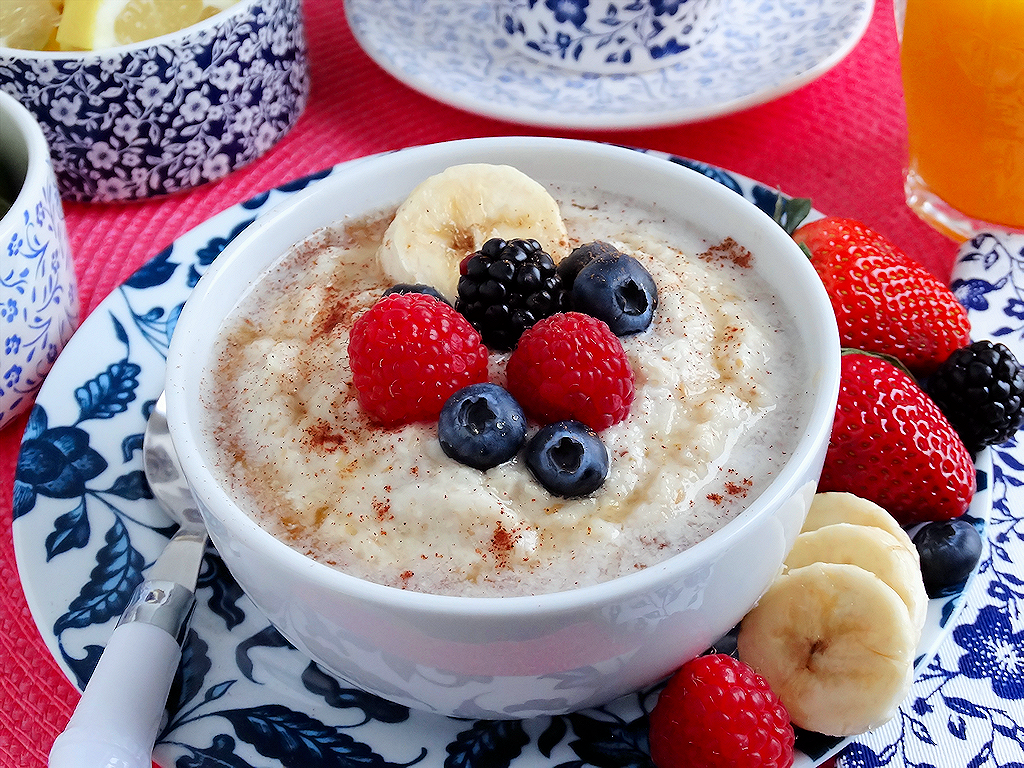 3-Minute-Coconut-Almond-Porridge-1