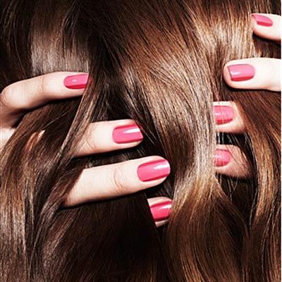 shiny-hair-nails-400x400