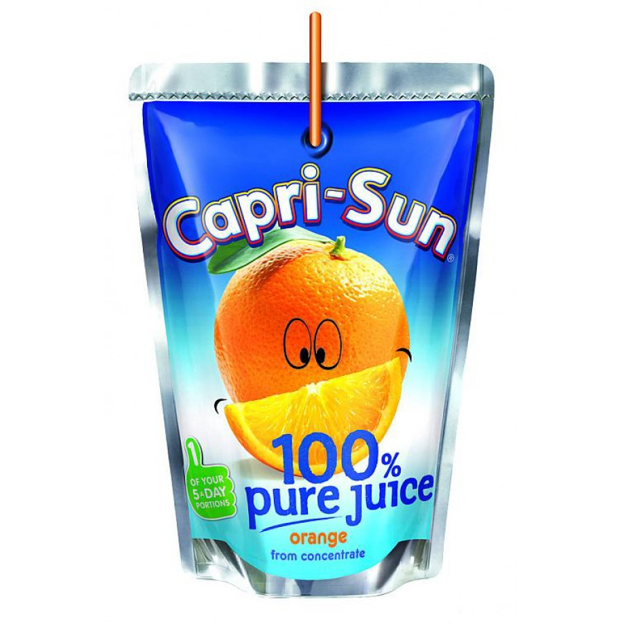 16-Capri-sun-900x900