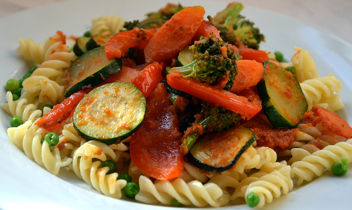 Pasta_with_Vegetables_3050