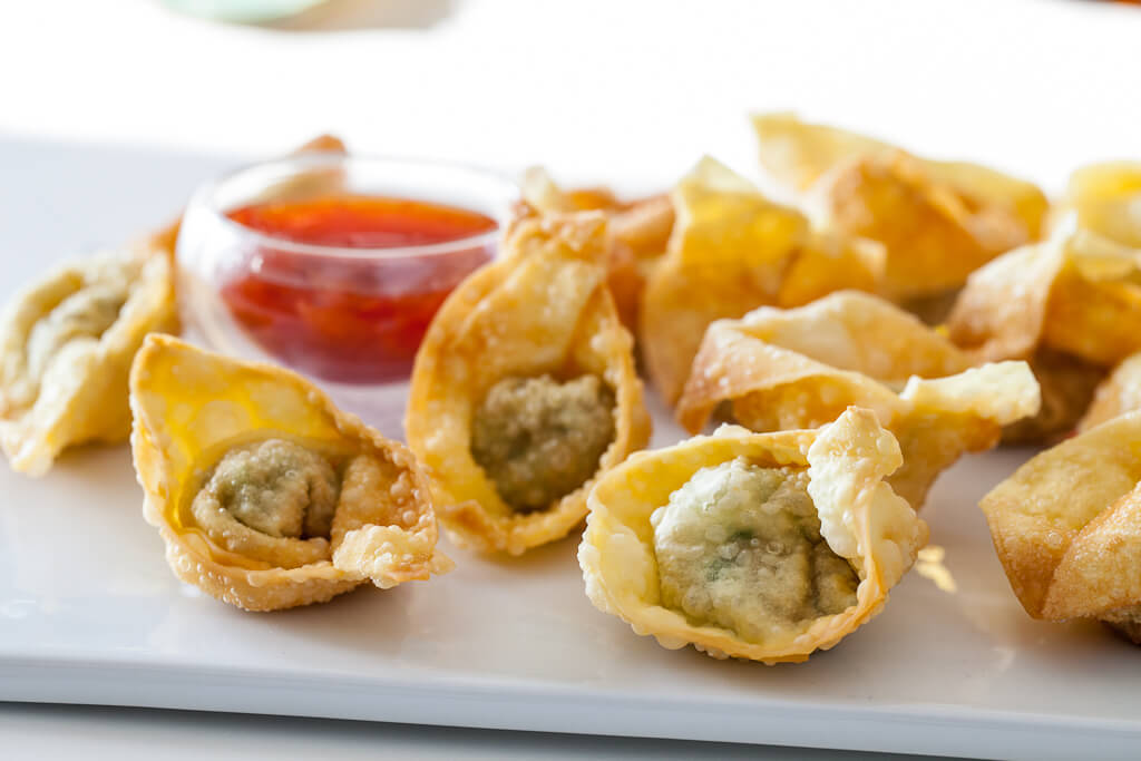 chinese-fried-wontons-recipe-1242