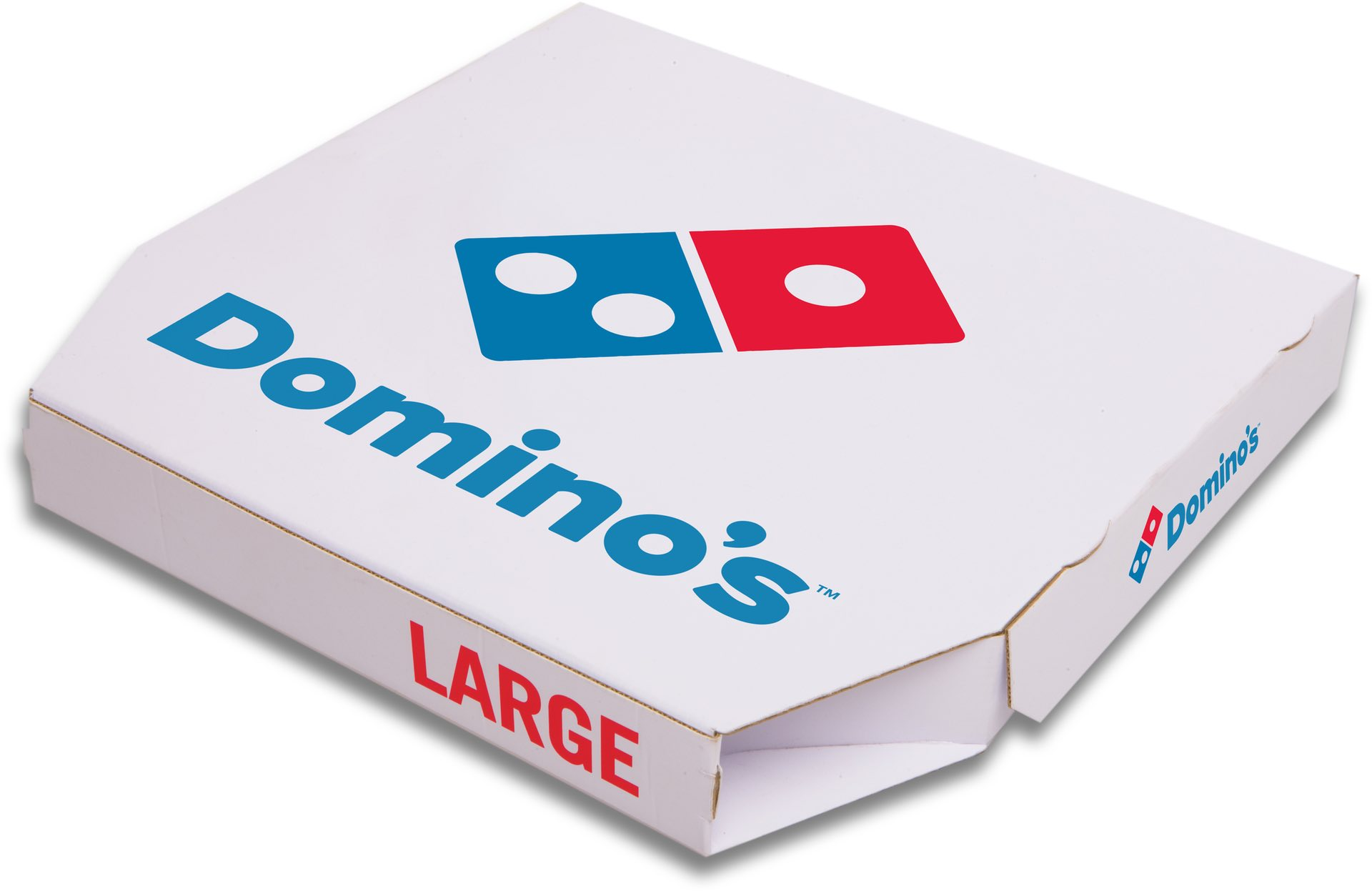 dominos-Pizza-Box