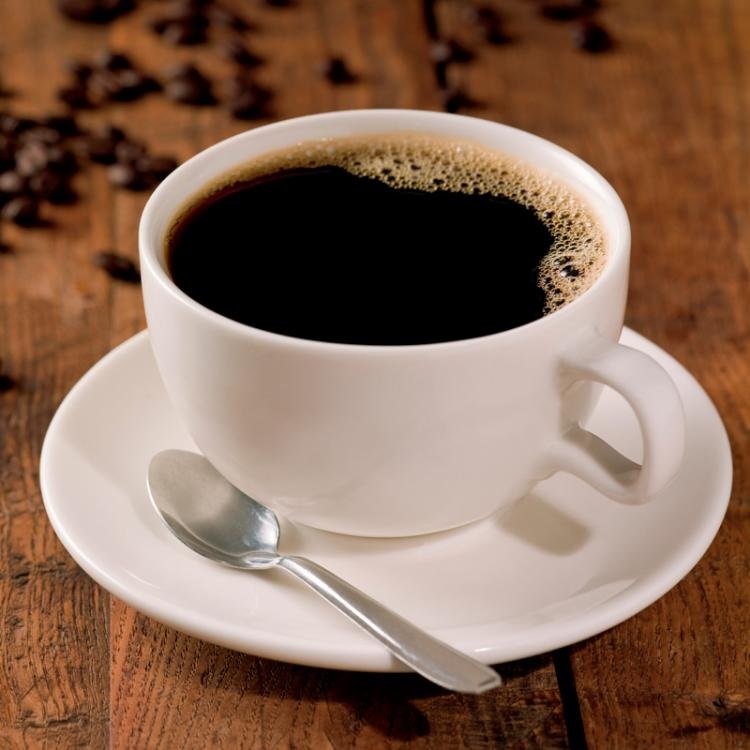 118_430_black_coffee