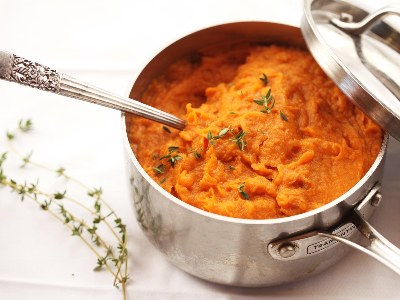 20141107-mashed-sweet-potatoes-food-lab-thanksgiving-08-thumb-1500xauto-414805
