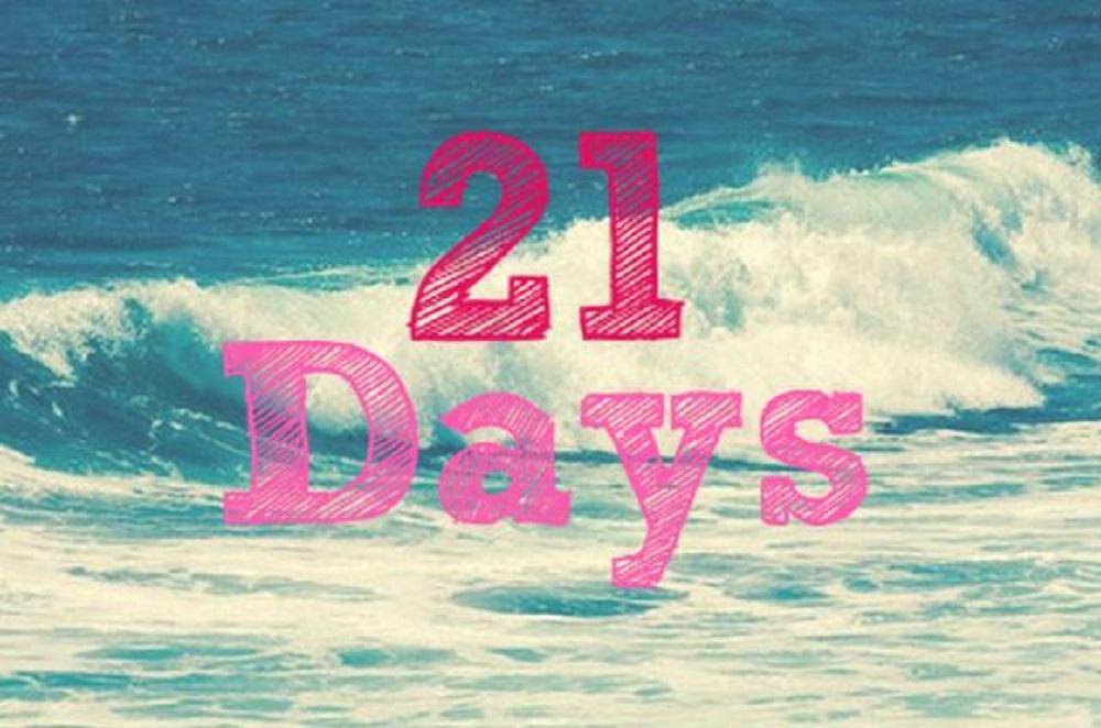 21-days1