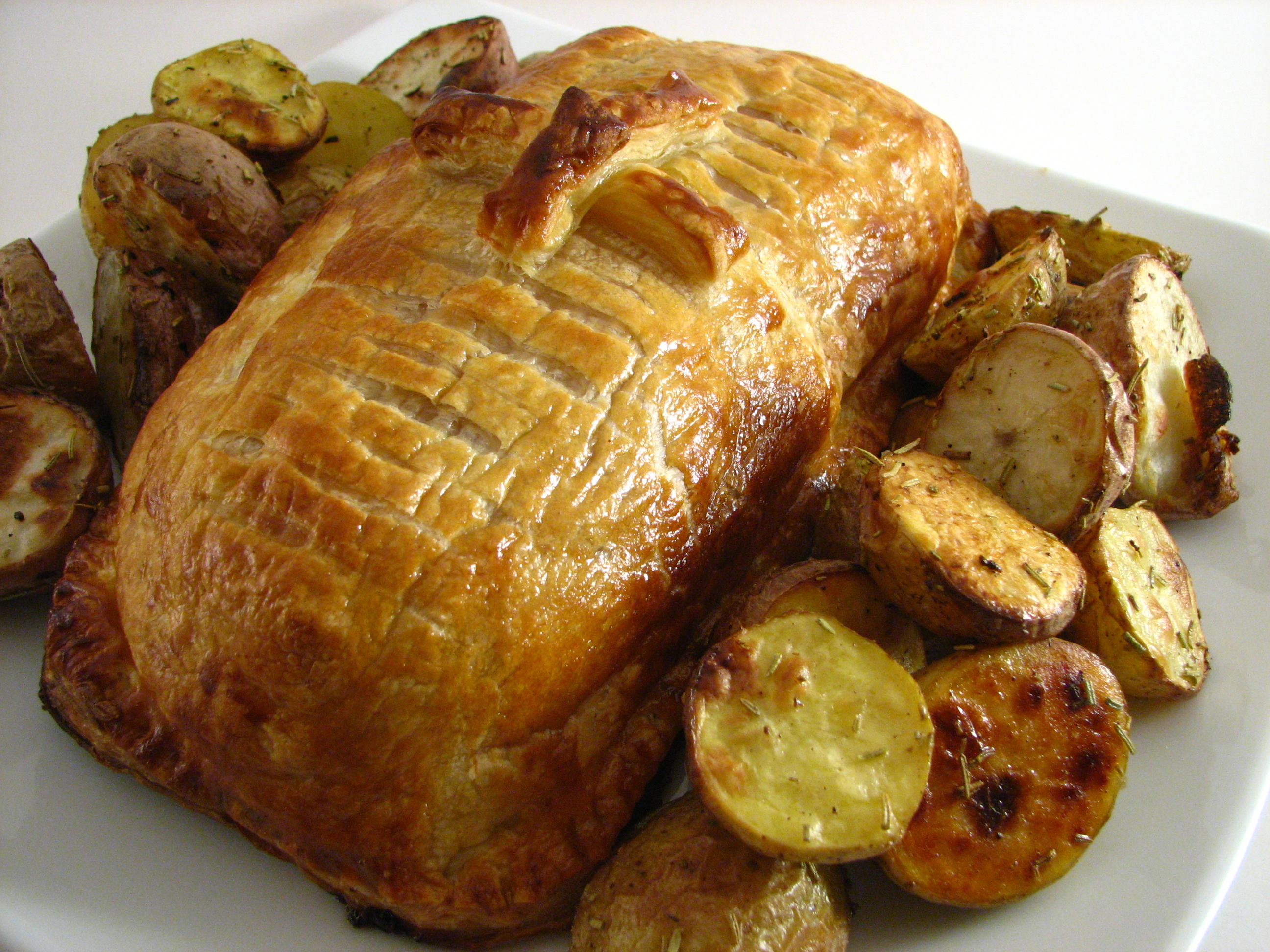 Beef_Wellington_-_Whole