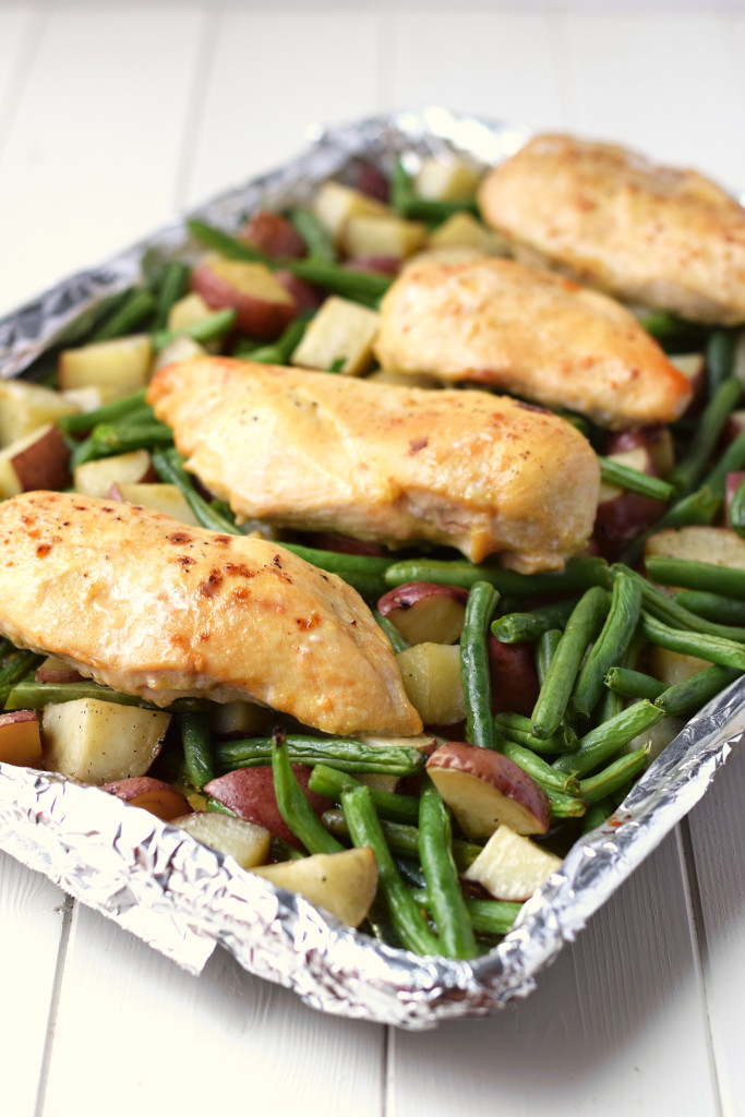 One-Pan-Honey-Garlic-Chicken-and-Vegetables-1-683x1024