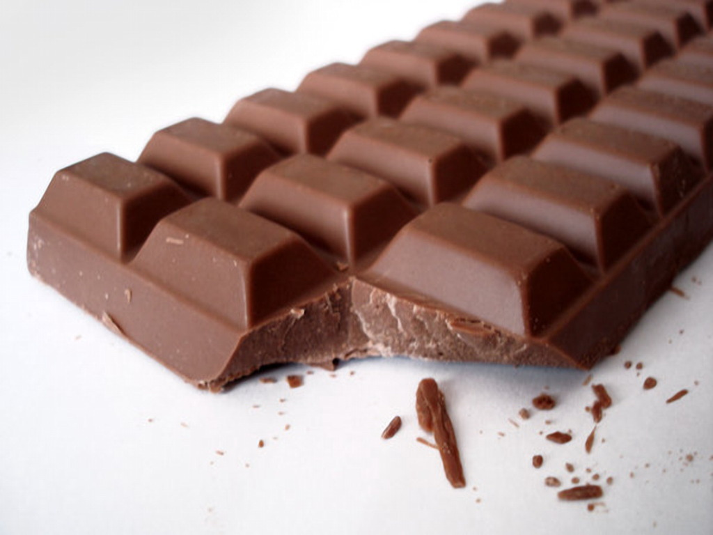 chocolate_bar_wallpaper_36rpv1