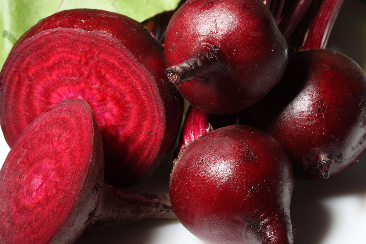 beetroot-beet-juice-astonishingly-effective-cure-for-leukemia1