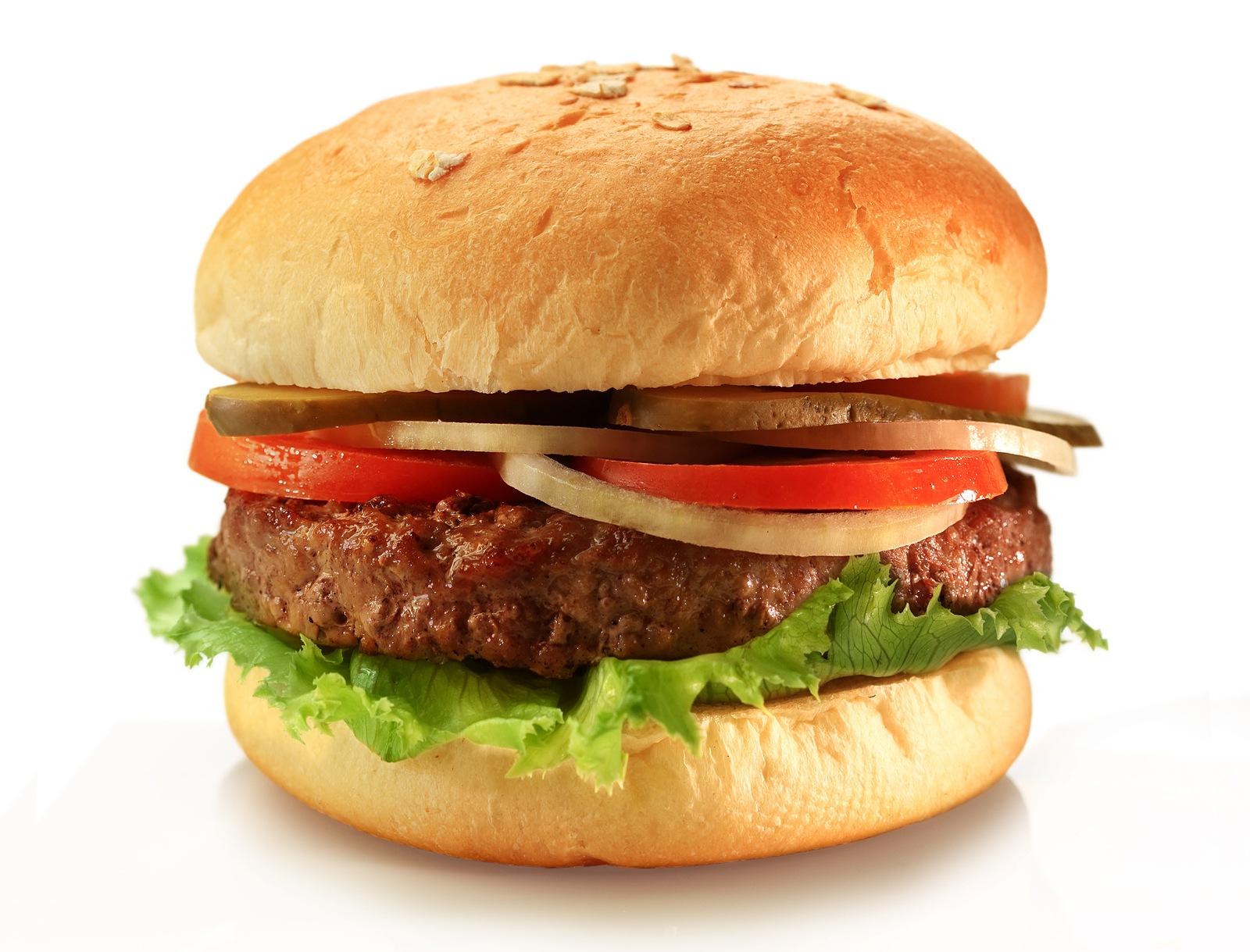 burger_sandwich_1
