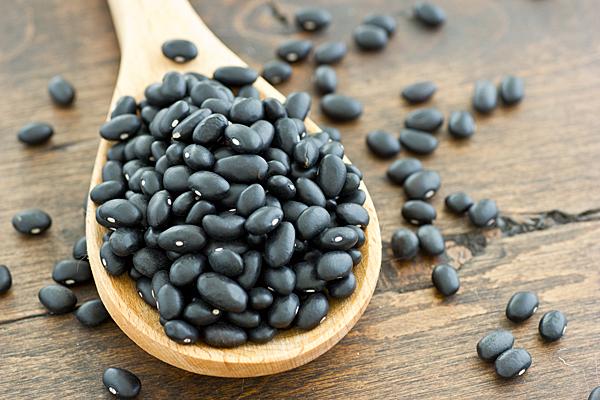 dried_black_beans
