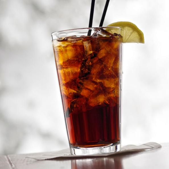 weight-loss-diet-soda-main_0