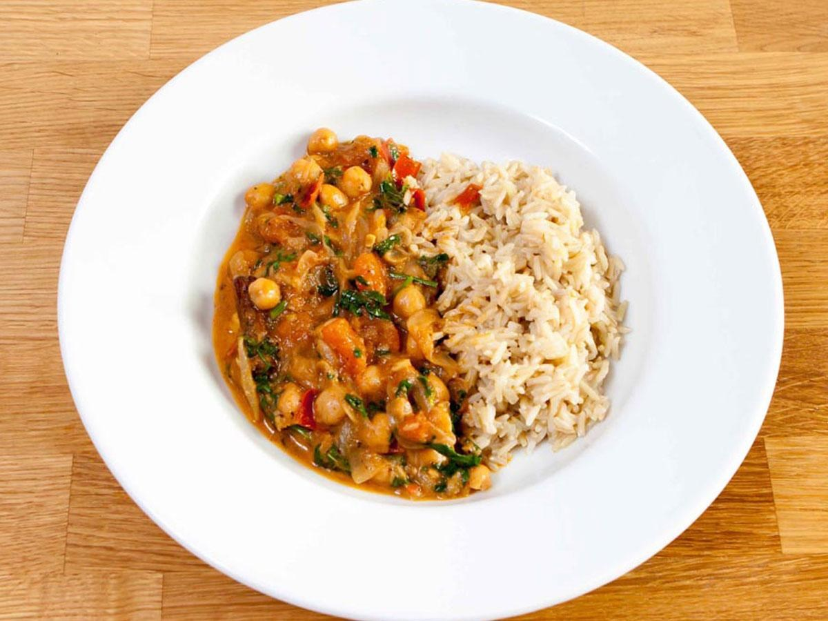 16704_15269_chickpea_curry