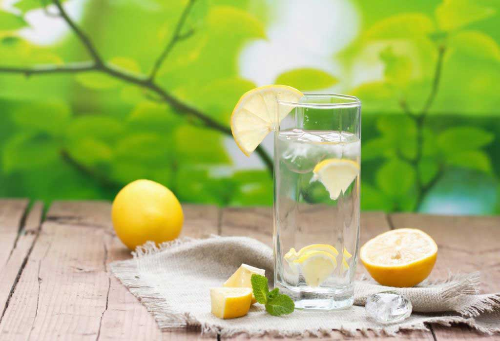 2e1ax_content_entry_lemon-water