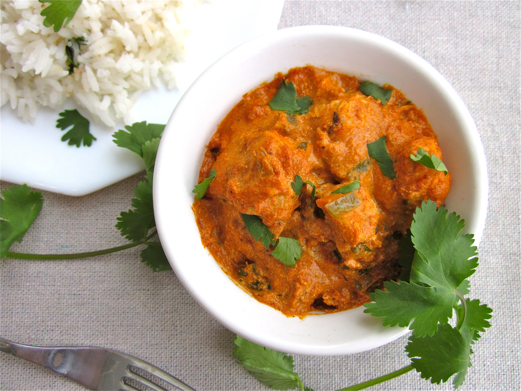 Chicken-Tikka-Masala-with-Coconut-Jasmine-Rice