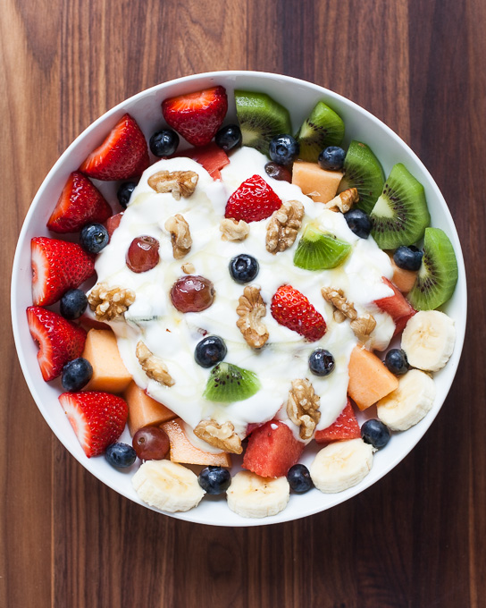 Fruit-Yogurt-Nut-Plate-3