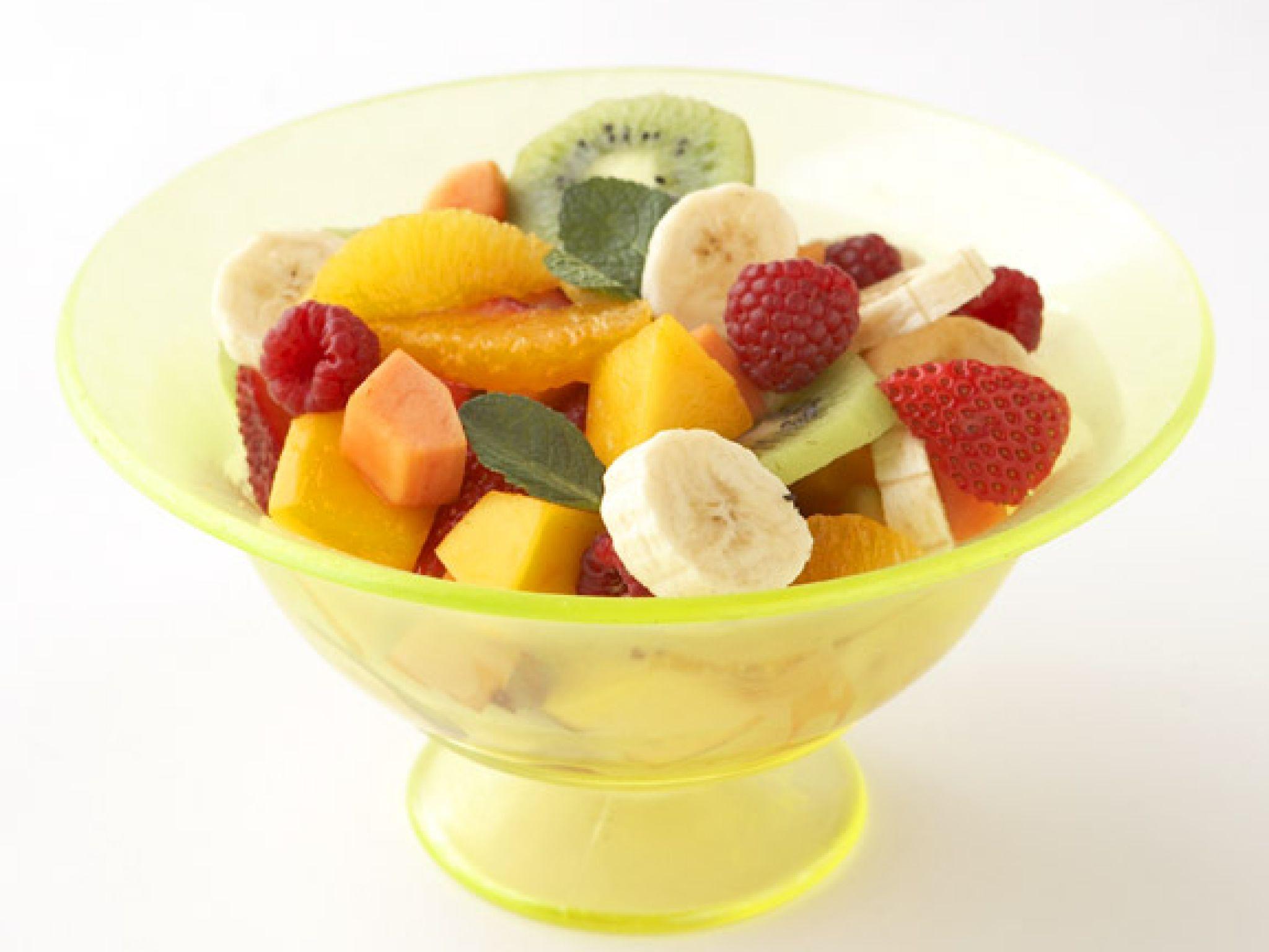 MD_FruitSalad.jpg.rend.sniipadlarge