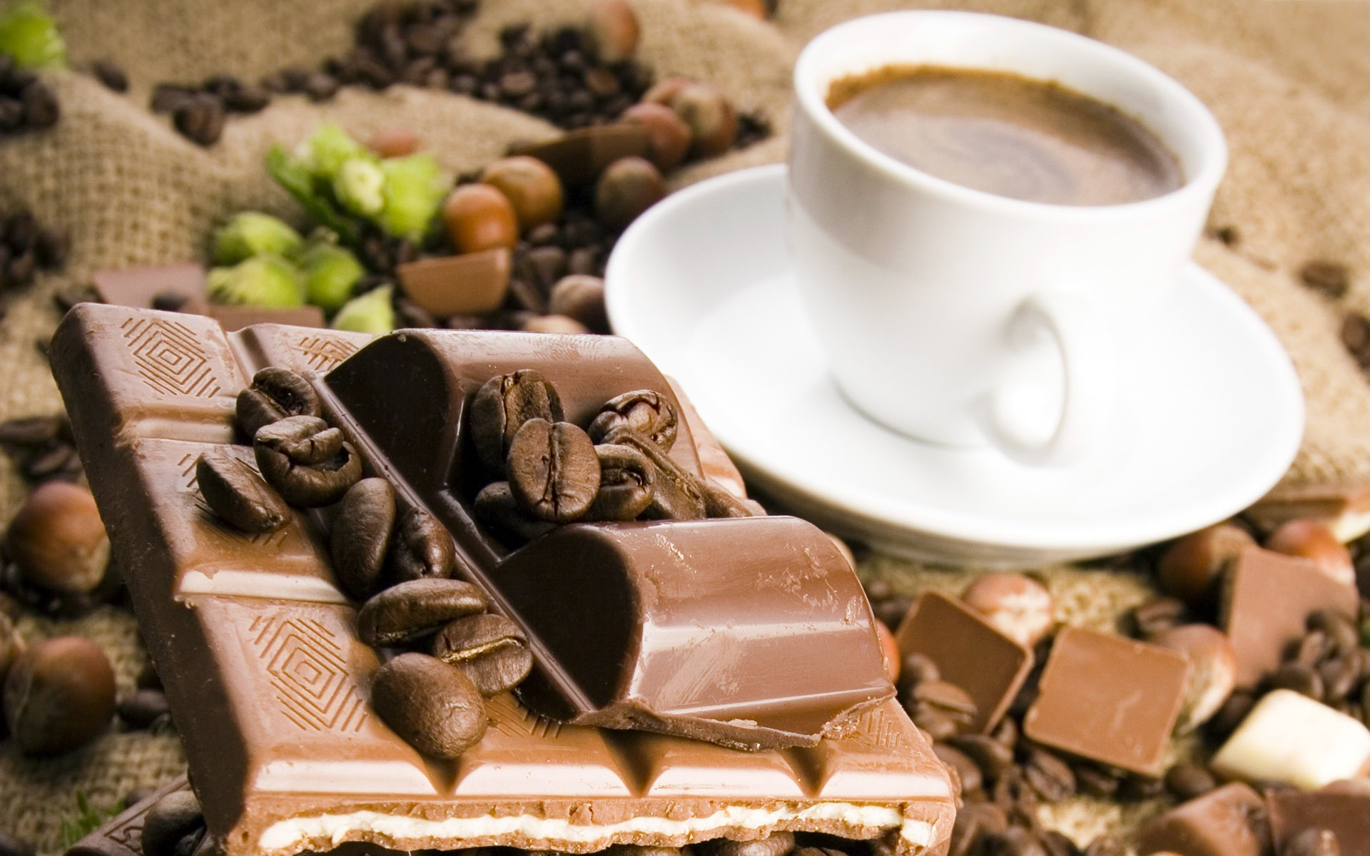 chocolate-and-coffee_105084