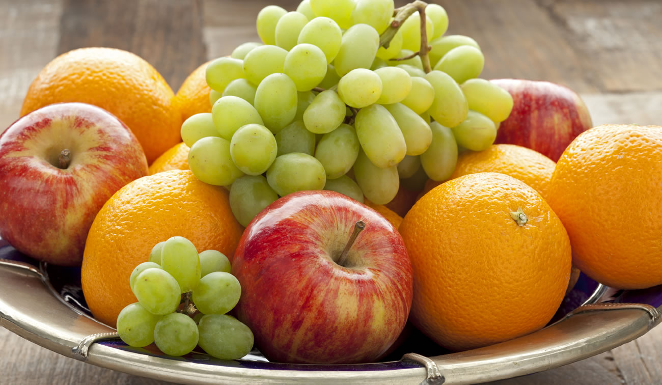 fruit-bowl-weight-loss