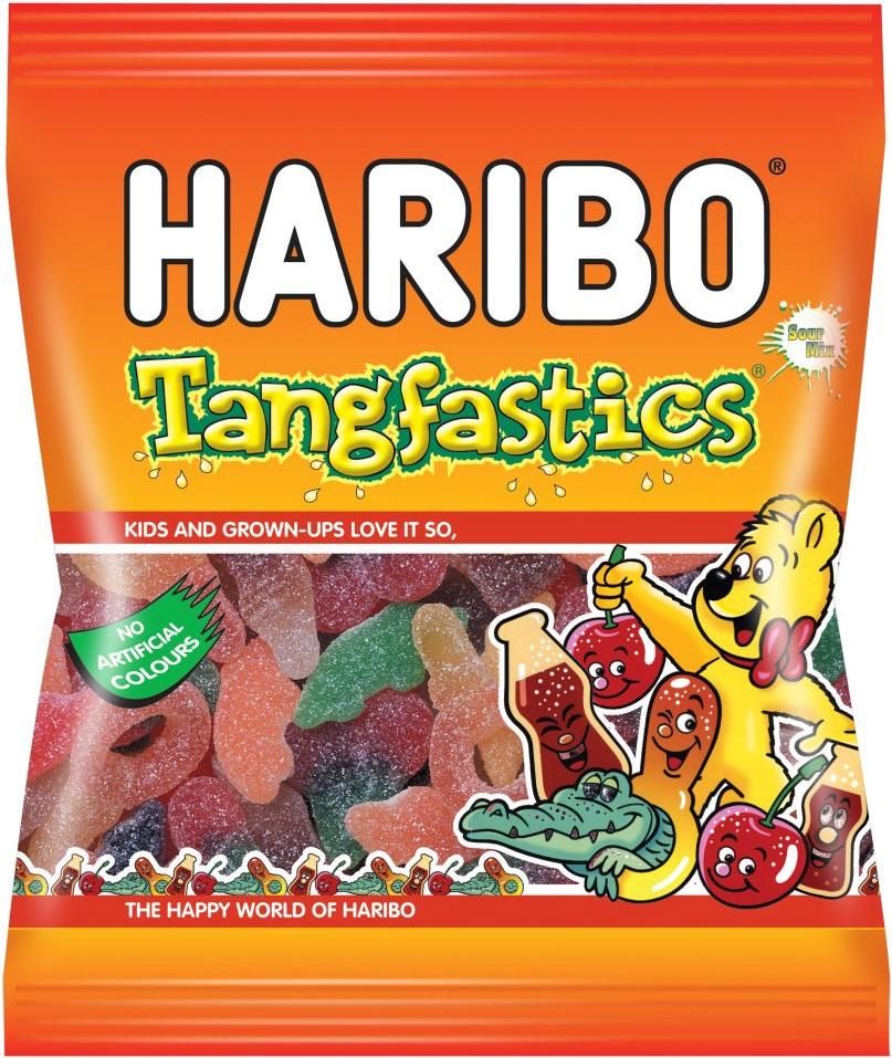 haribo-sweets-tangfastics