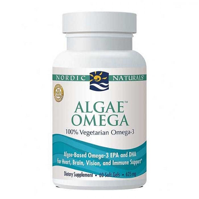 nordic-naturals-algae-omega-vegetarian-omega-3-ndao