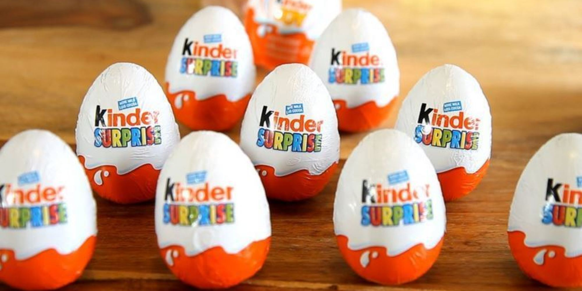 o-KINDER-SURPRISE-EGGS-facebook
