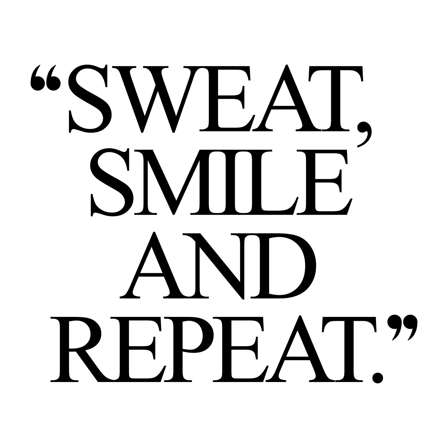 positive-attitude-workout-motivation-quote