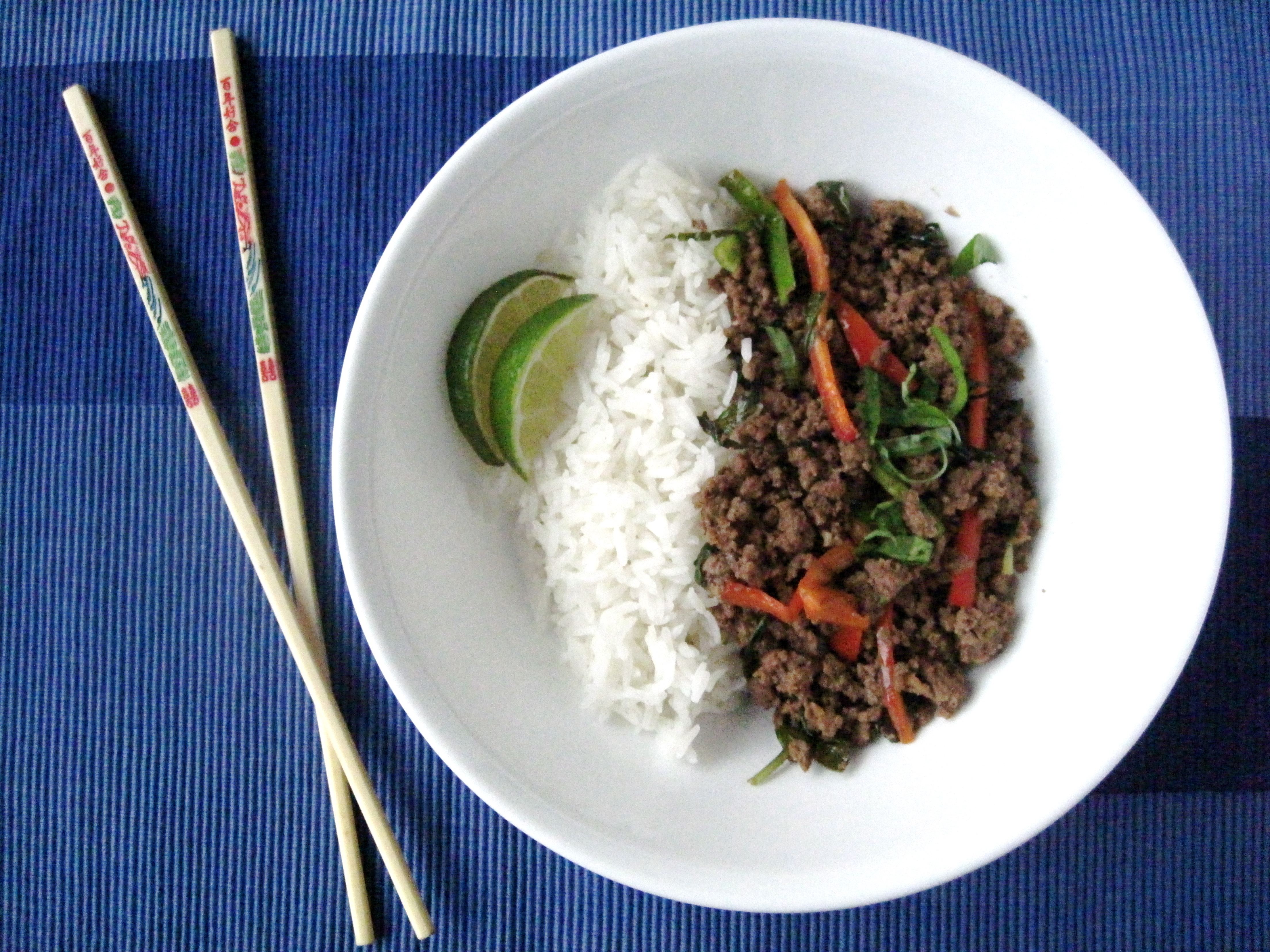 thai-beef-1