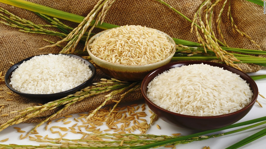 150327114100-06-rice-stock-super-169