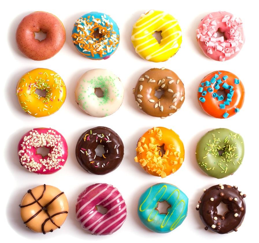 DoughnutsFreeSS