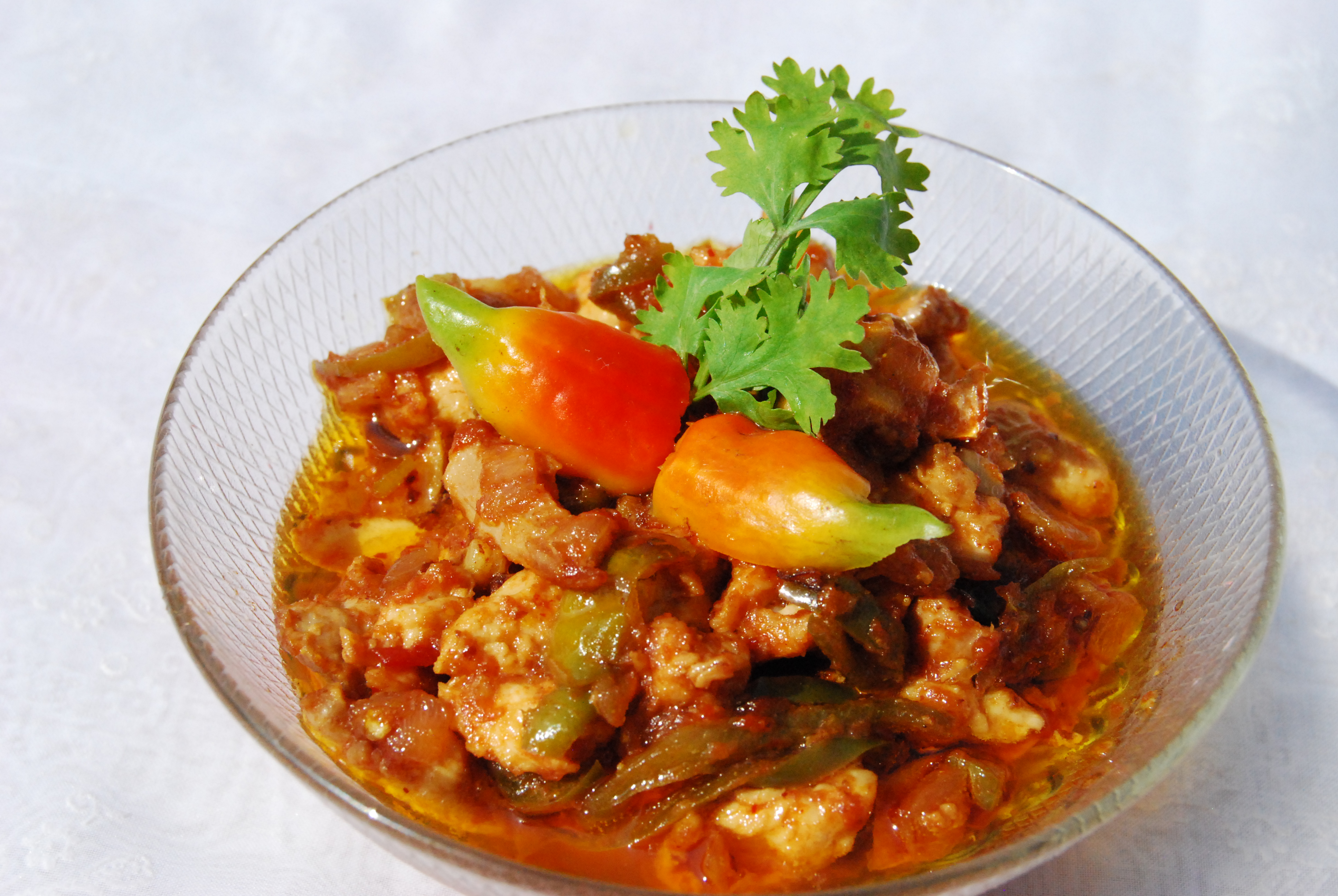 Make-Chicken-Jalfrezi-Step-6