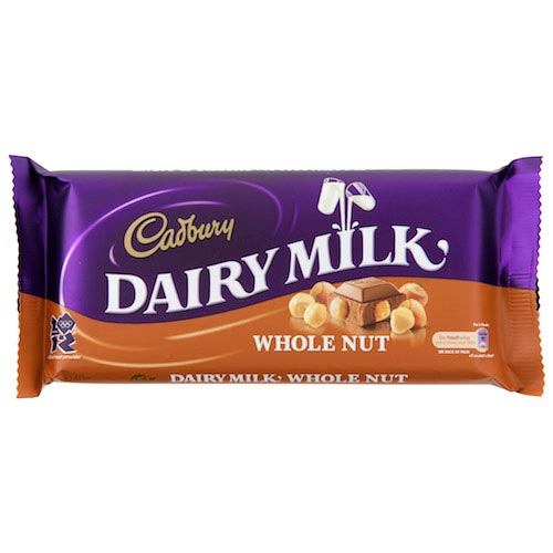 cadburys-whole-nut-140g1