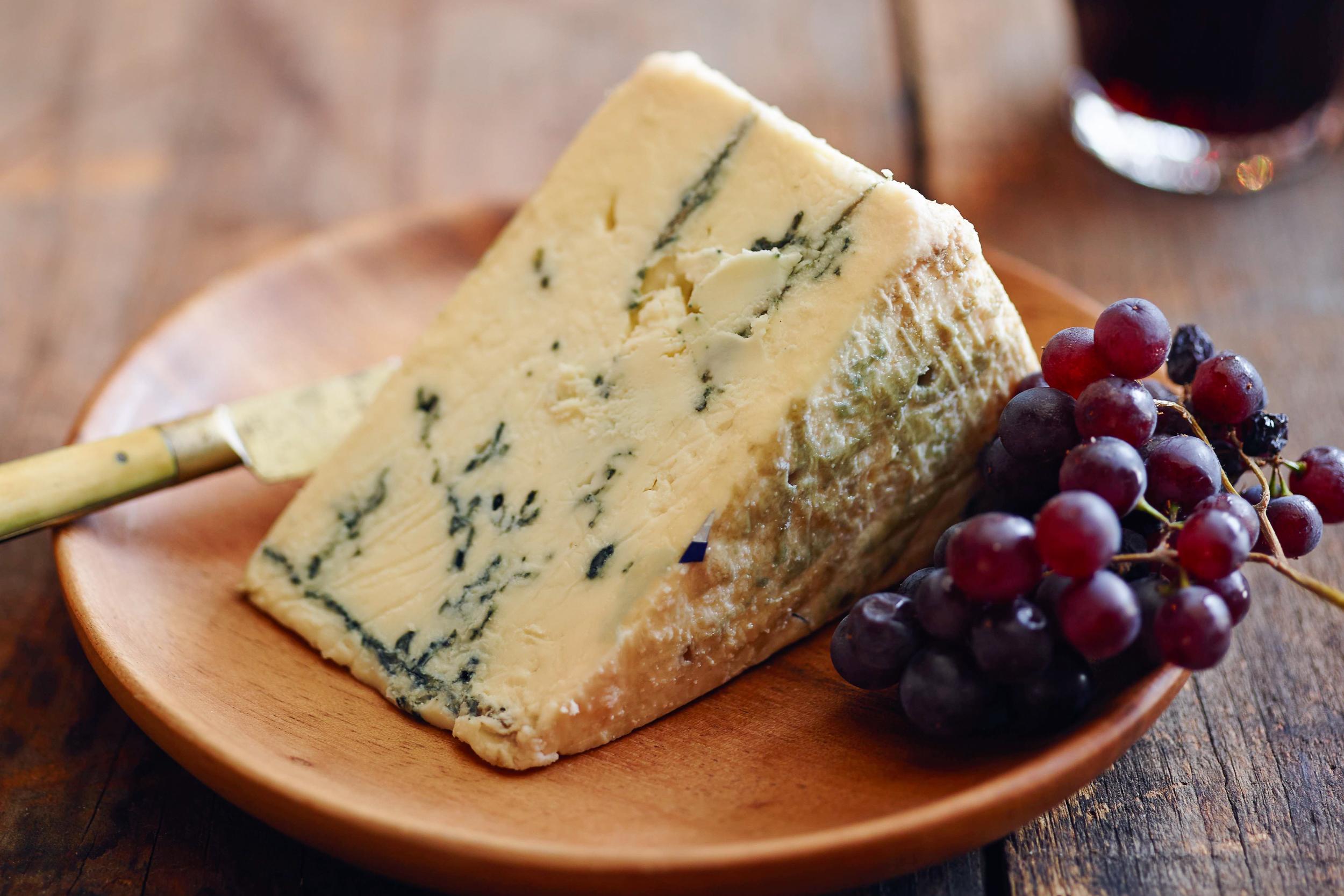 epic-fall-cheese-board-05