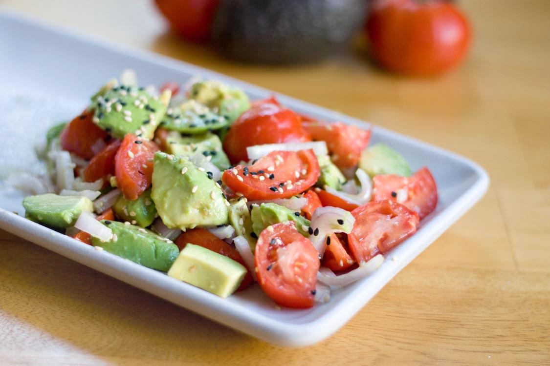 sesame-tomato-salad2