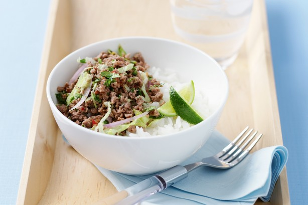 thai-turkey-mince-with-rice-14181_l