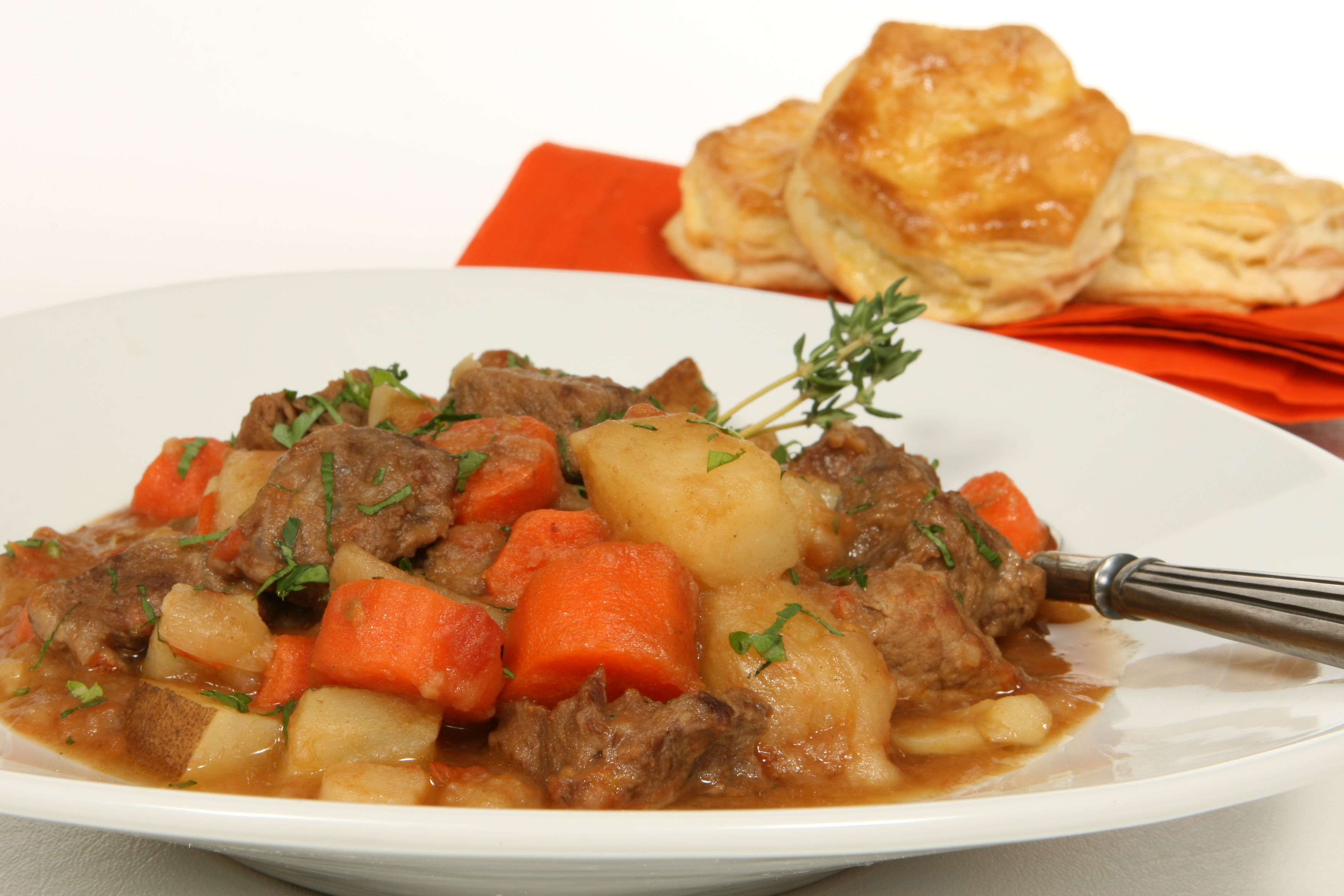 winter-homemade-beef-stew-4