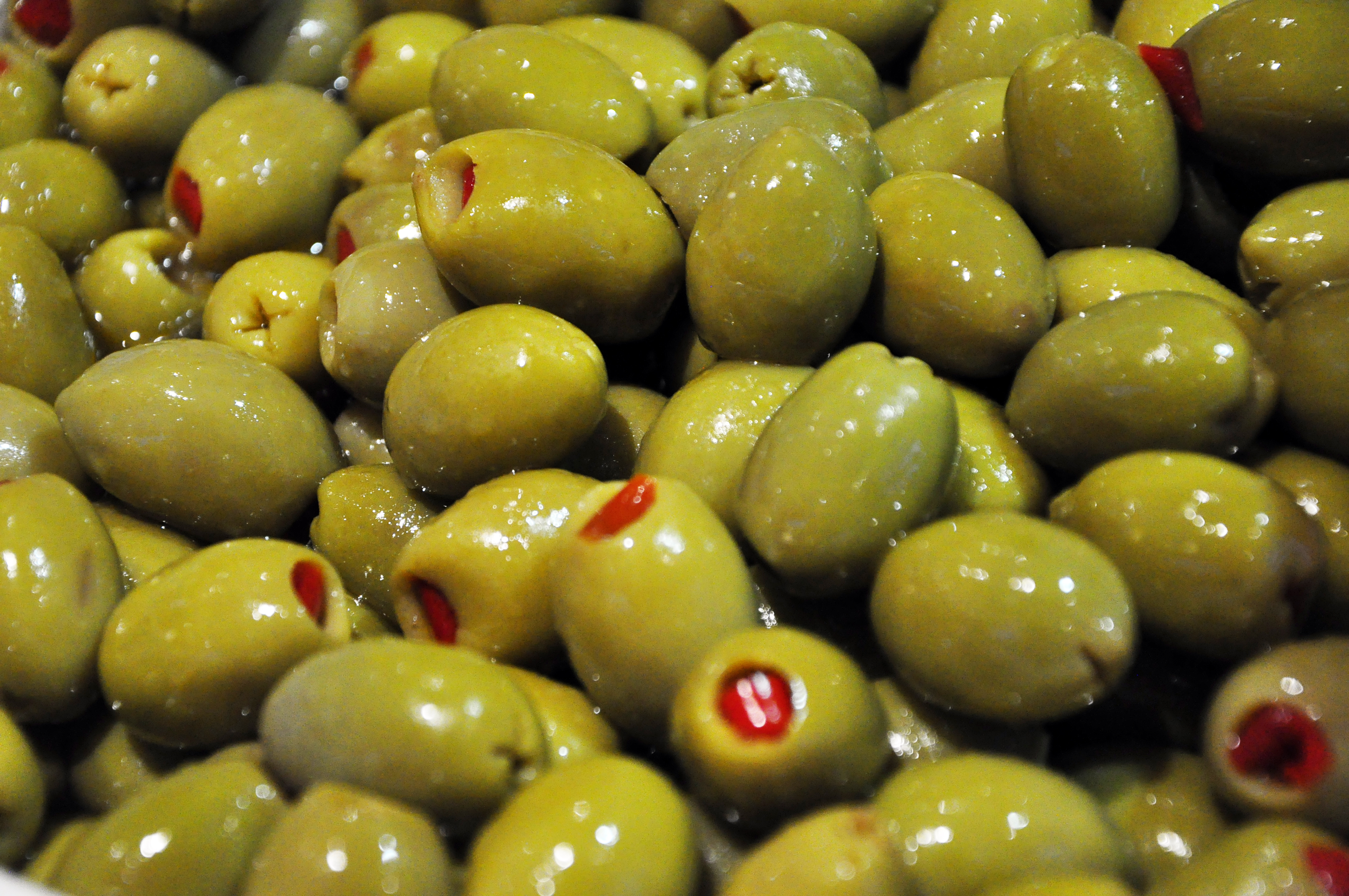 Pepper_Stuffed-olives1