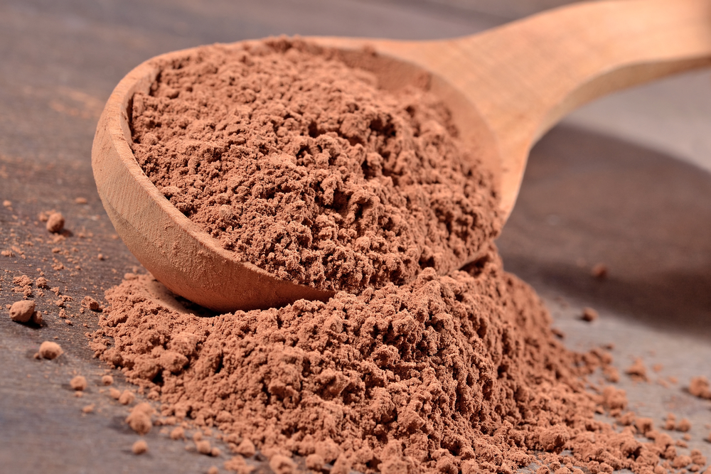 Raw-Cacao
