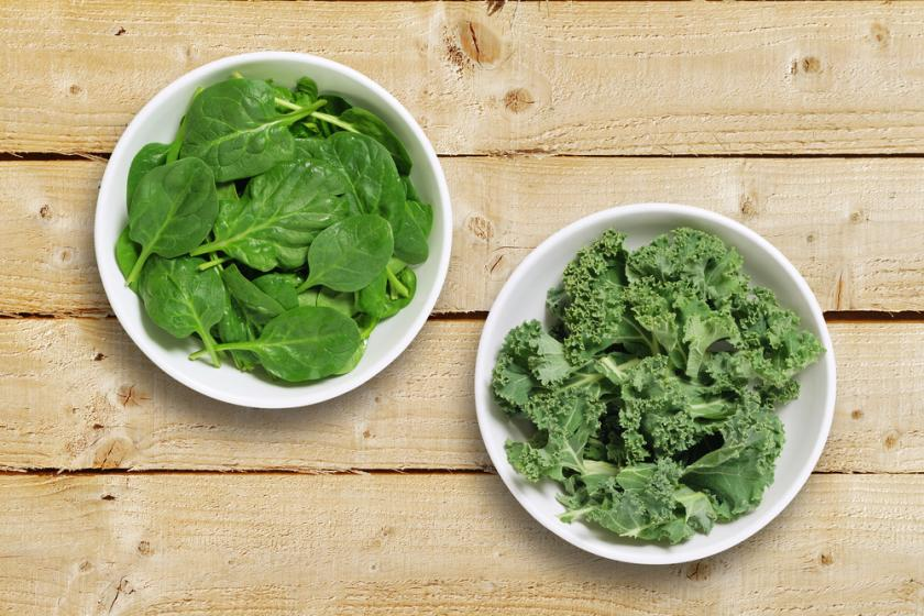 kale-and-spinach