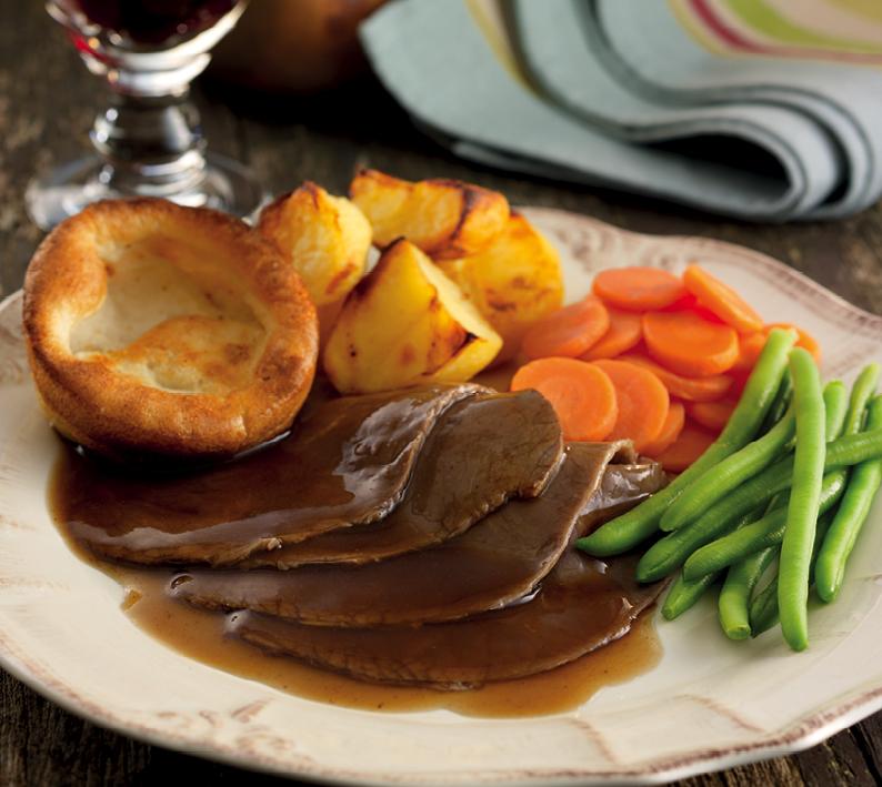 roast-beef-dinner-1