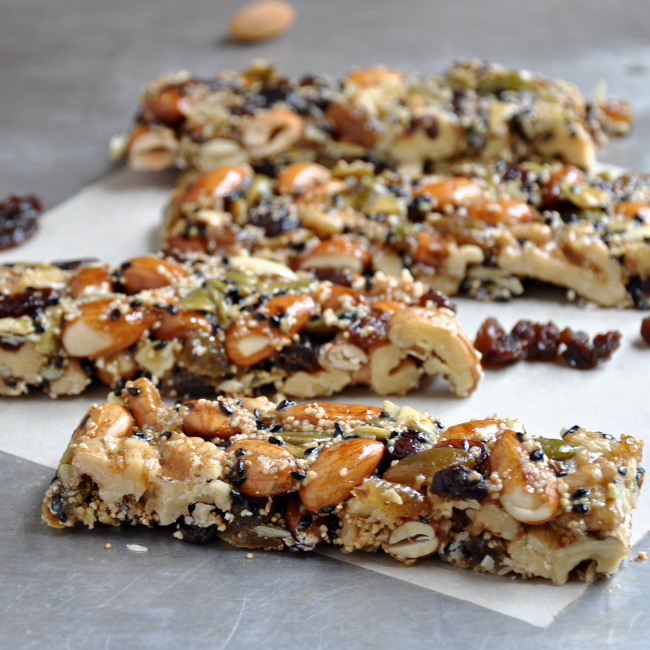 Copycat-Kind-Bars