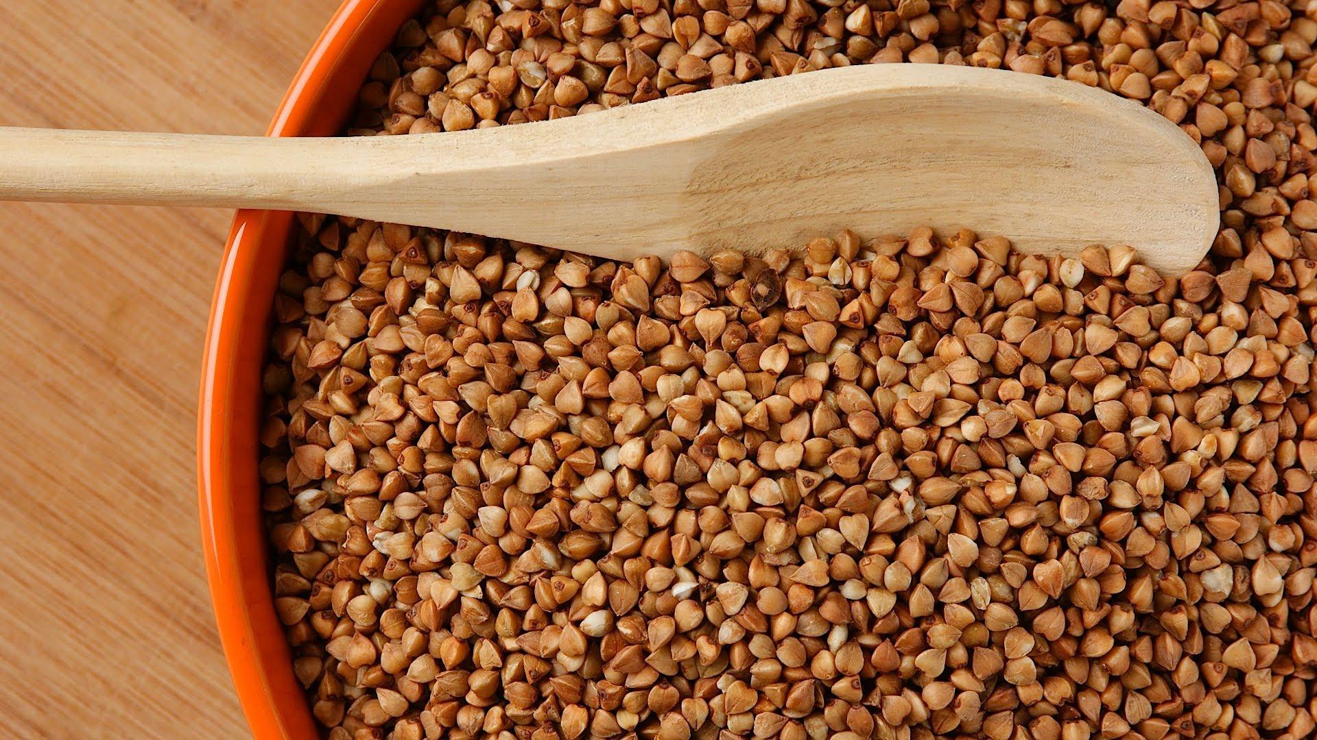 buckwheat-1458657115g84nk