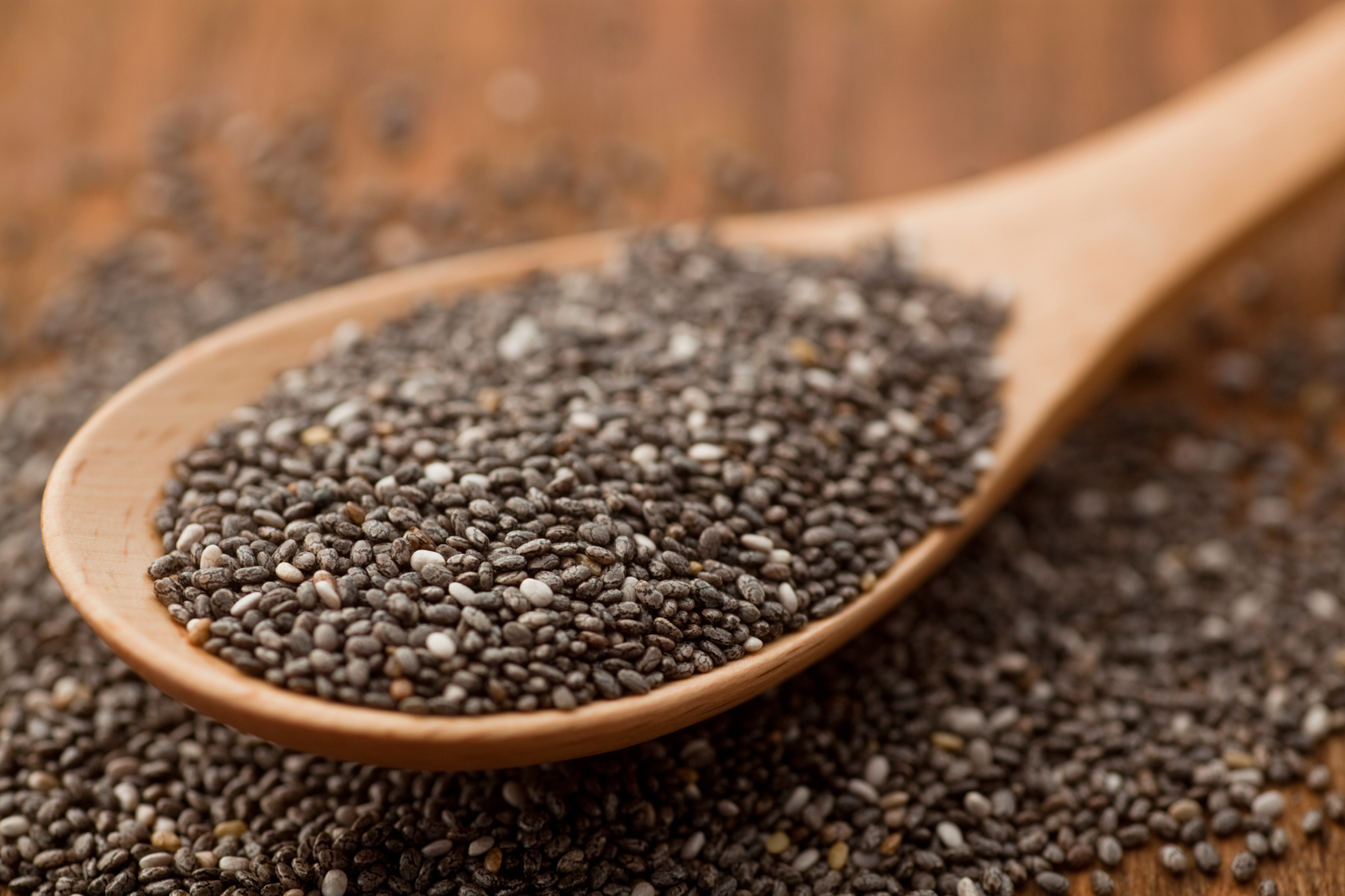 chia-seeds-pic