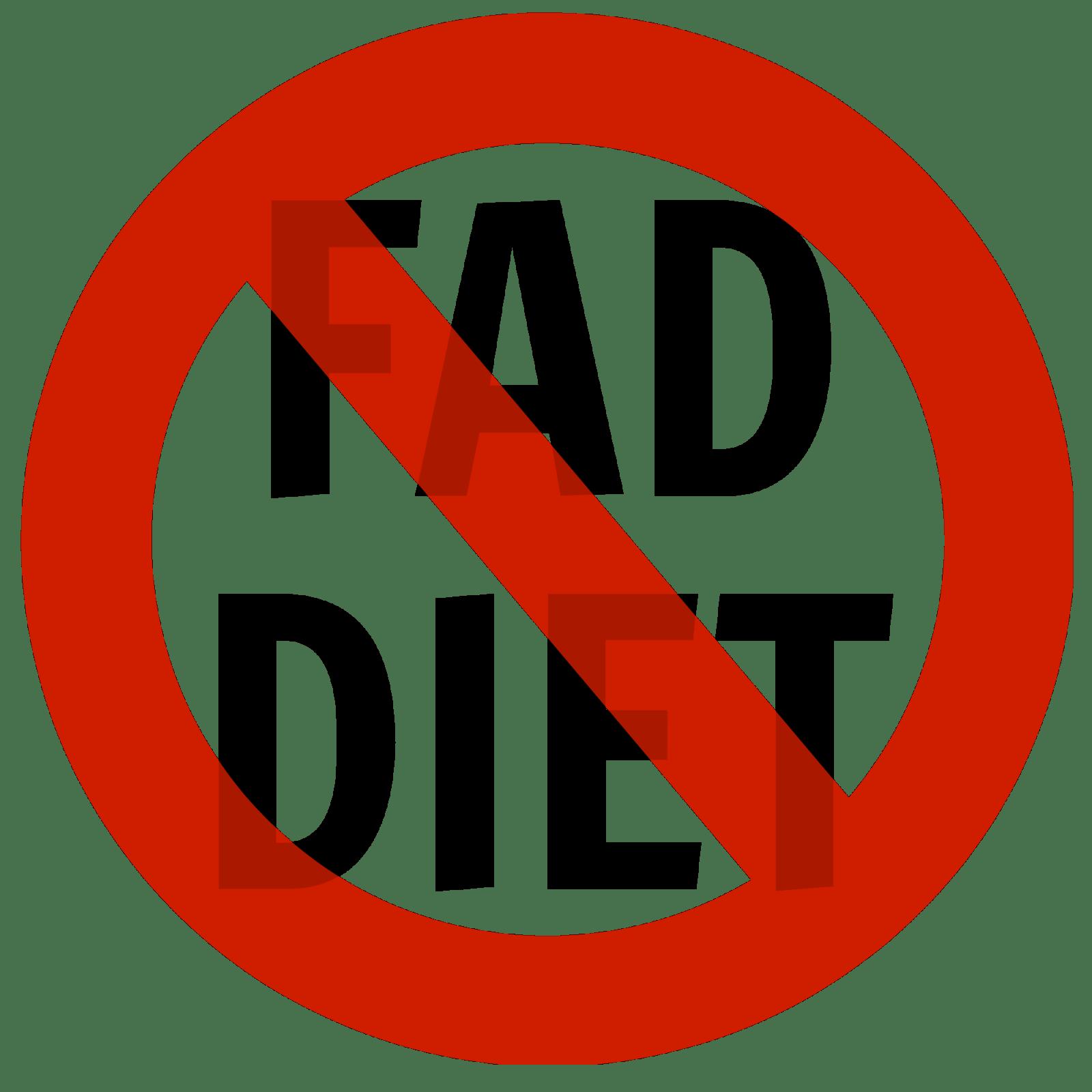 fad-diet