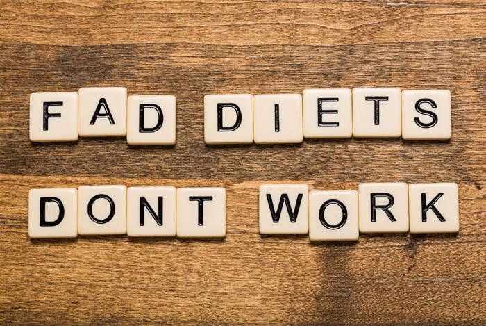 fad-diets1