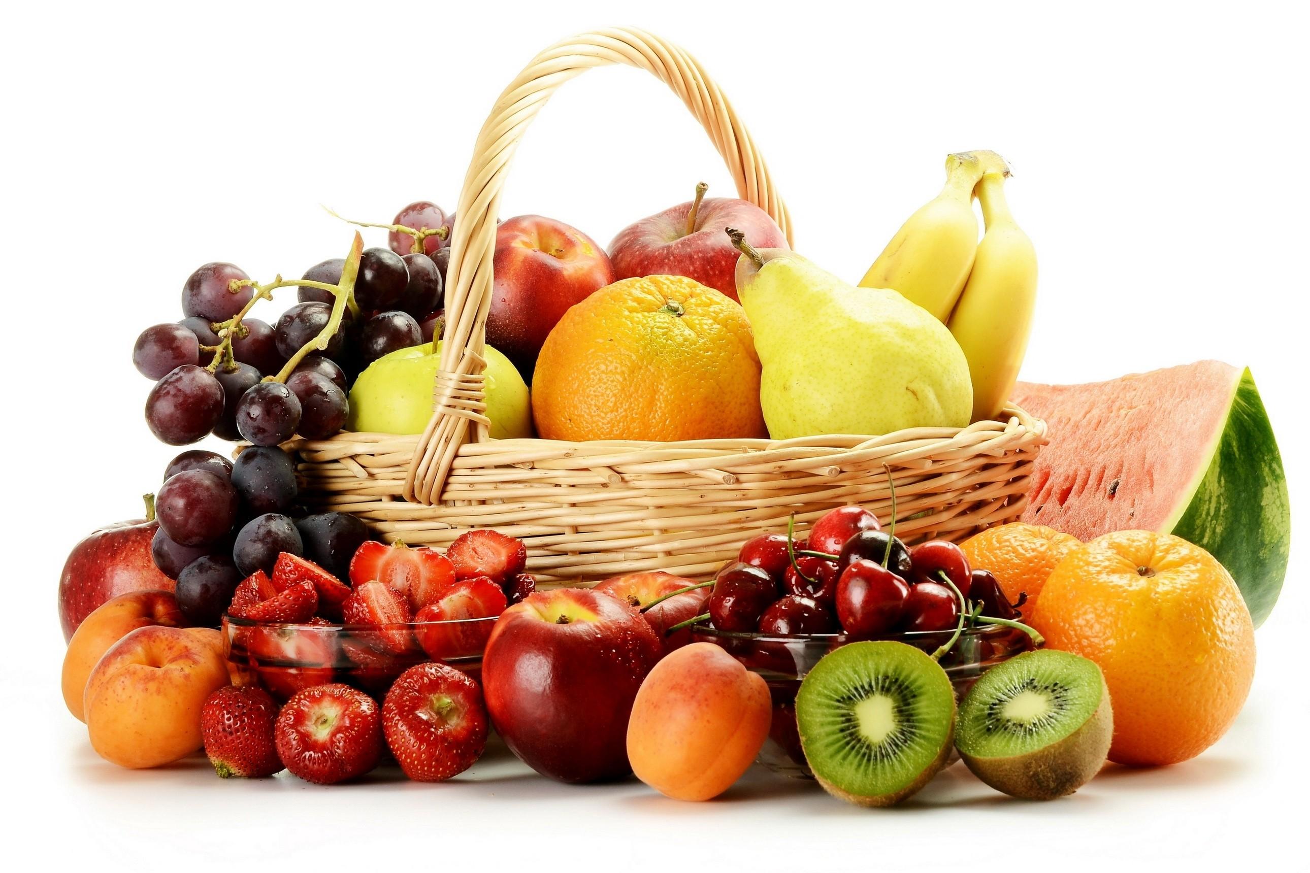fruits_1