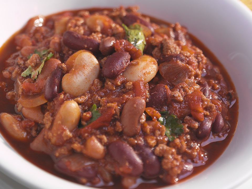 spicy_quorn_bean_chilli