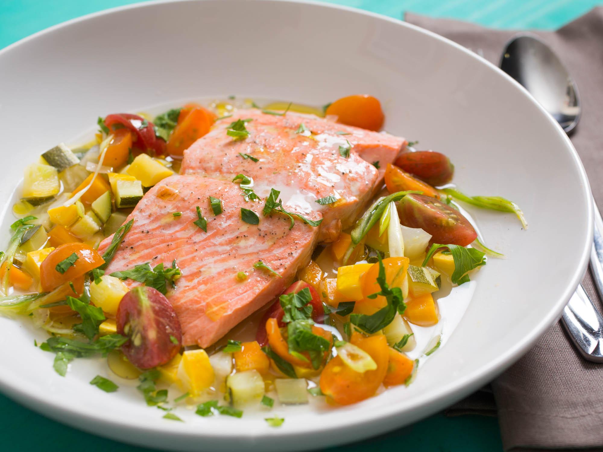 20150715-salmon-a-la-nage-vicky-wasik-9