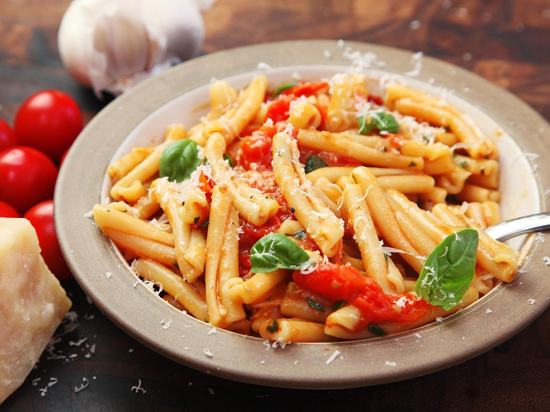 20160827-cherry-tomato-pasta-13-thumb-1500xauto-433876